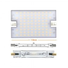 beneito-faure-lineal-r7s-led-bulb-20w-118mm
